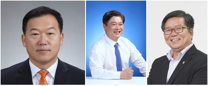경기도의회 의원 김인영-horz.jpg