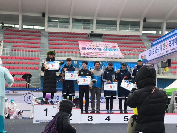 2019 군산 새만금 국제마라톤 대회 3위.jpg