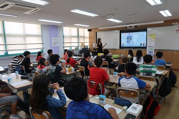 직업진로 지도프로그램(진가초등학교) (1).jpg