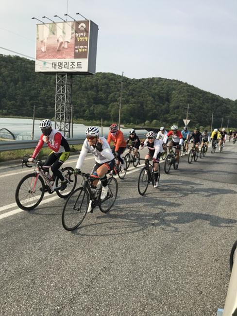 제3회 이천시자전거연맹회장배 MTB대회.jpg