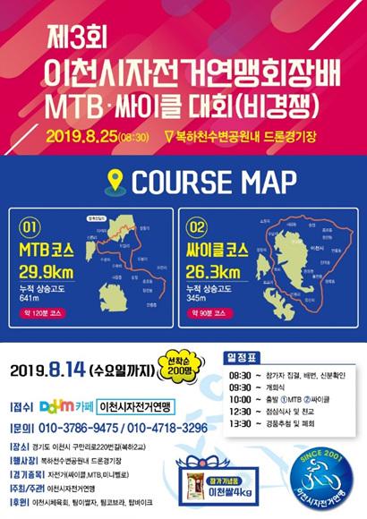 제3회이천시MTB싸이클대회.jpg