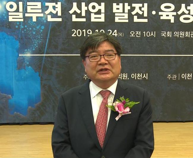 김용진의원.jpg