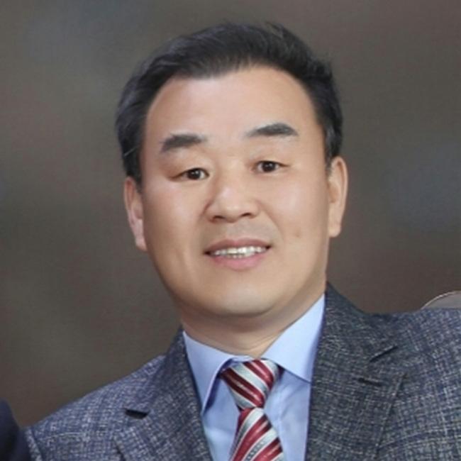 노인장묘시설팀장 이종현.jpg