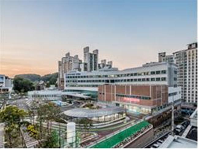 경기도의료원 이천병원 (1).jpg