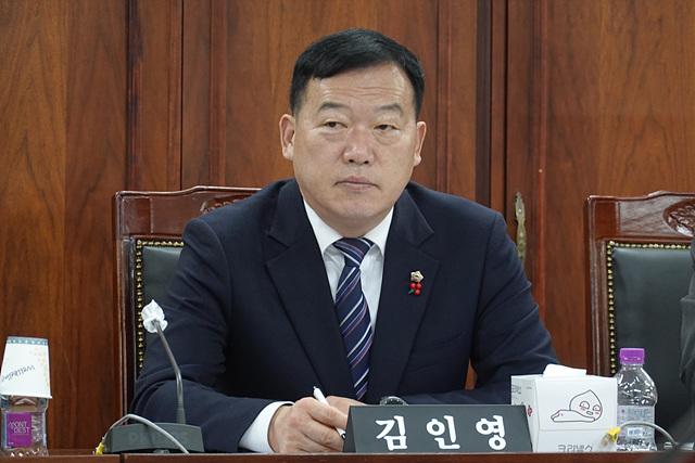 200214 김인영 의원, 이천시 준공영제 노선 신설.jpg