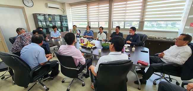 설성면, 찾아가는 설성면 기업인협의회 개최 (1).jpg