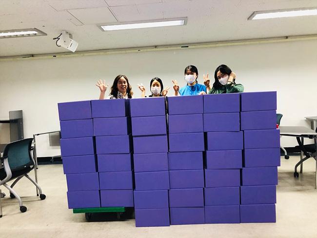 1388청소년발견지원단 '심리건강 지키기' 캠페인 행사 운영-2.jpg