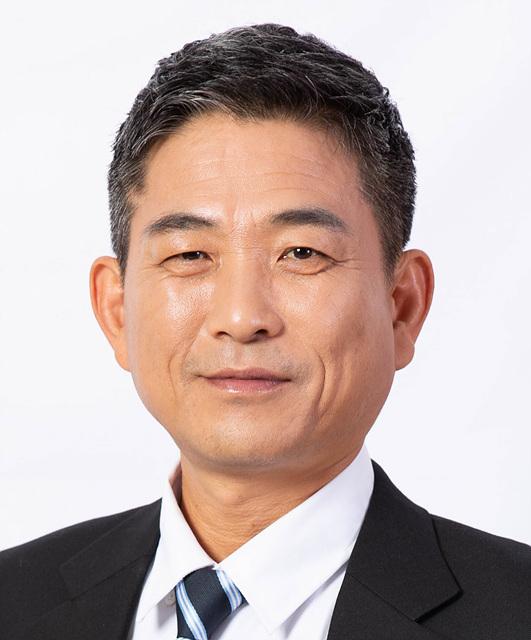 산림공원과 최장천 산림관리팀장.jpg